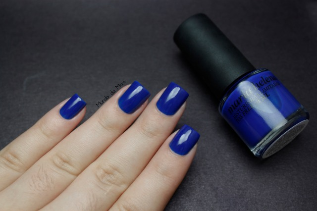 arara-azul-maria-helena-misturinhas