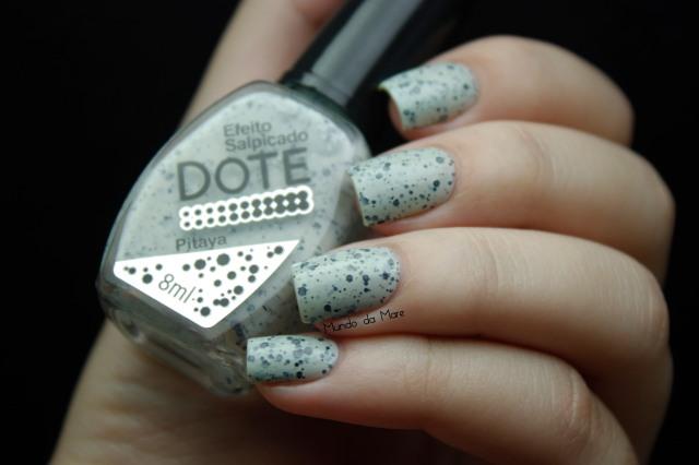 pitaya-dote-03