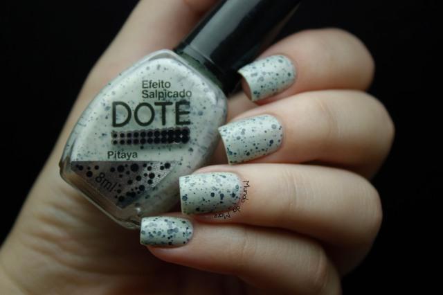 pitaya-dote-04