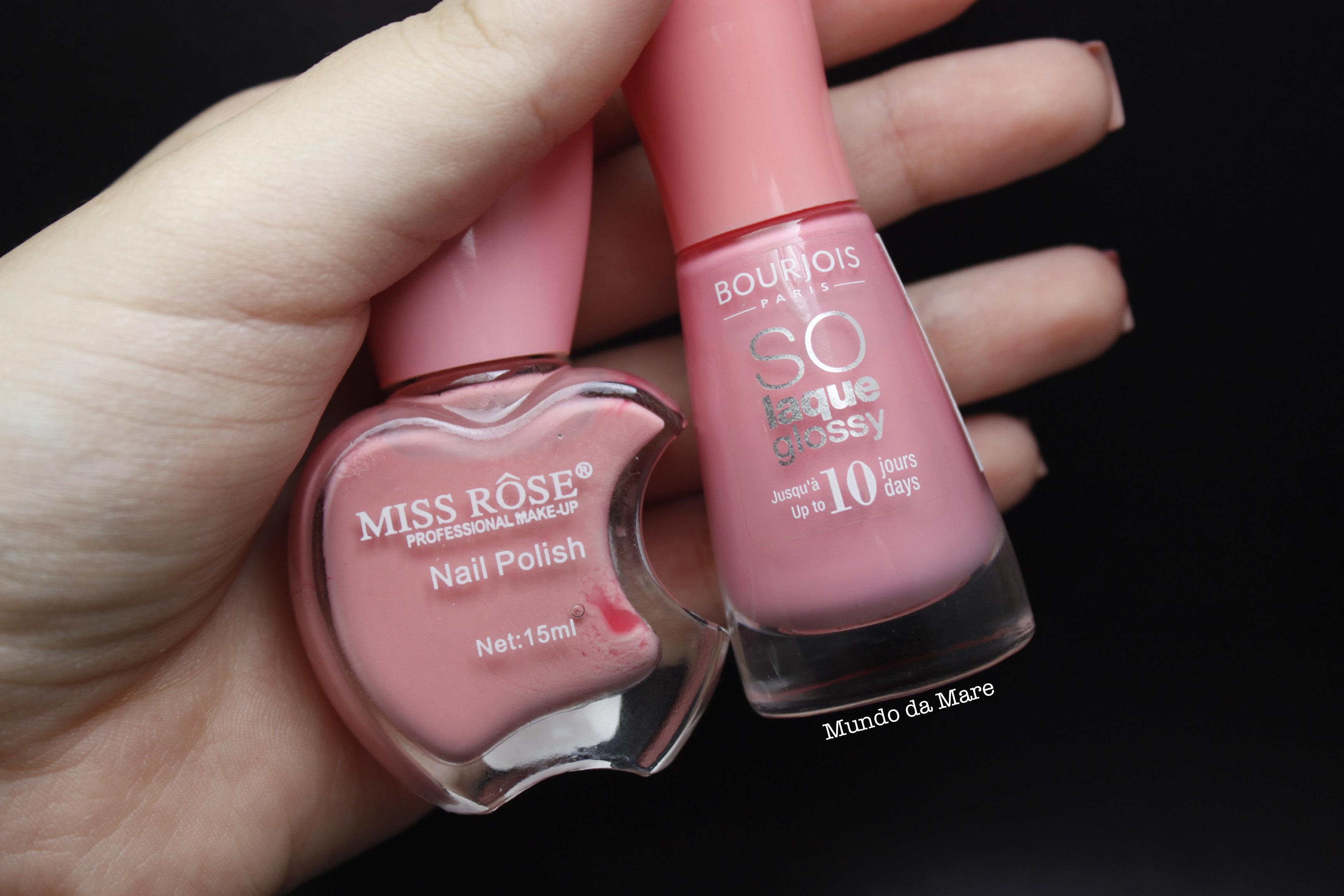 Loves Peach 013-miss-rose-peach-and-love