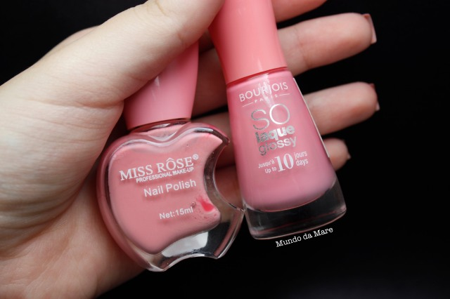 013-miss-rose-peach-and-love-bourjois-01
