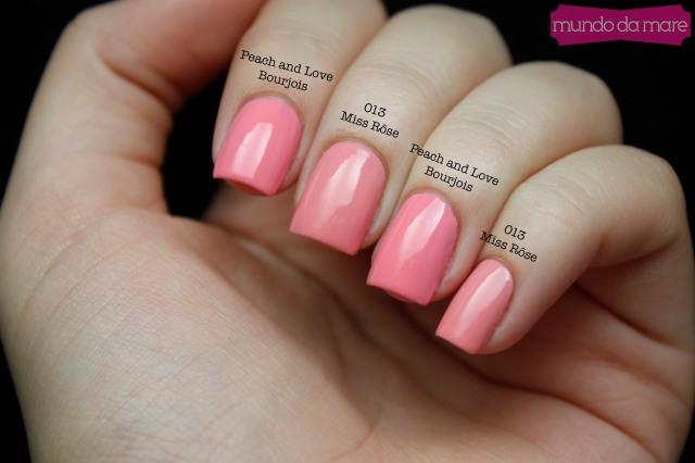 013-miss-rose-peach-and-love-bourjois-02