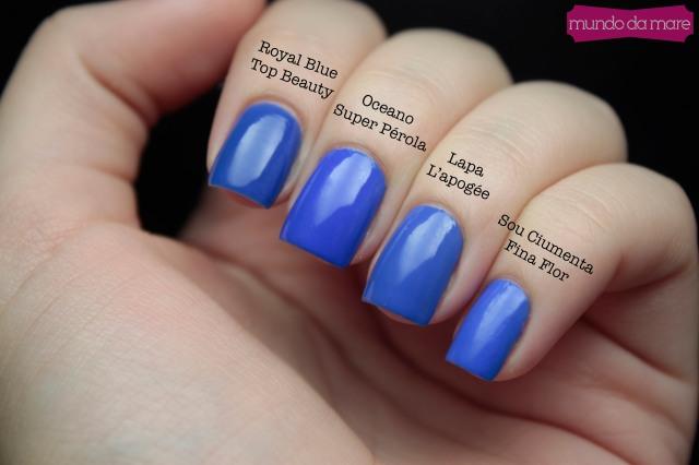 azuis-elétricos-02