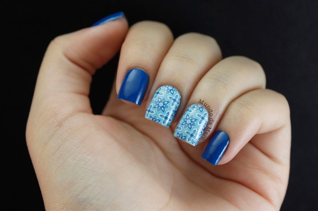 adesivo-porcelana-azul-estilo-rosa-01