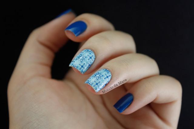 adesivo-porcelana-azul-estilo-rosa-02