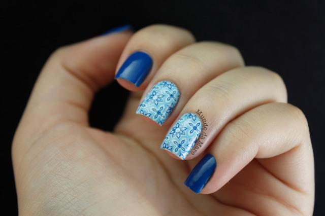 adesivo-porcelana-azul-estilo-rosa-03