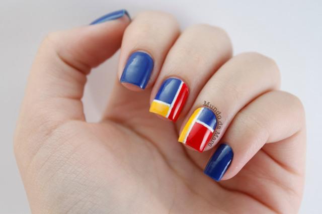 nail-art-cores-primárias-01