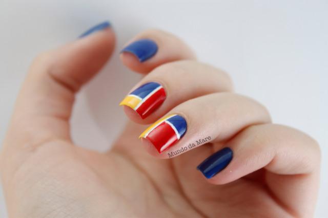 nail-art-cores-primárias-02