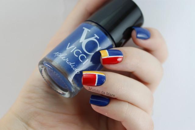 nail-art-cores-primárias-05