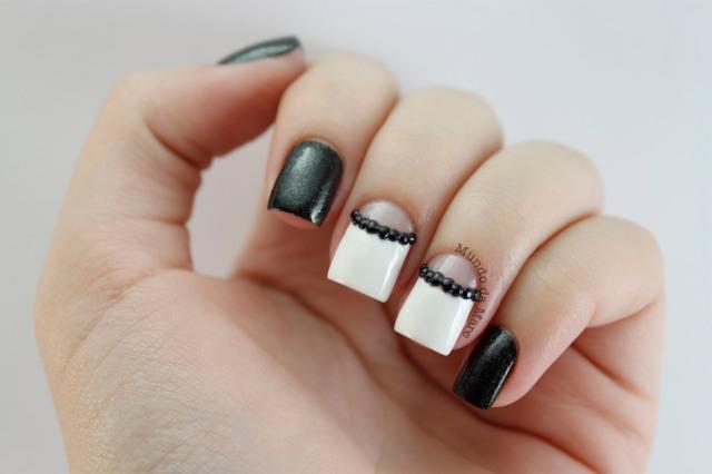 nail-art-preta-e-branca-01