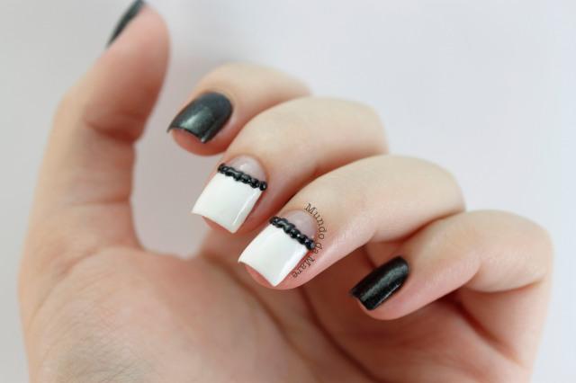 nail-art-preta-e-branca-02