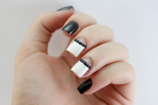 nail-art-preta-e-branca-03