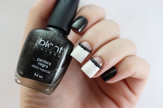 nail-art-preta-e-branca-04