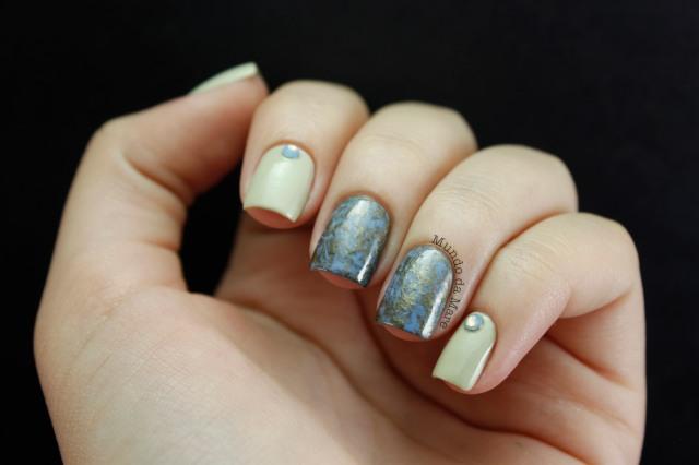 saran-wrap-azul-metálico-01