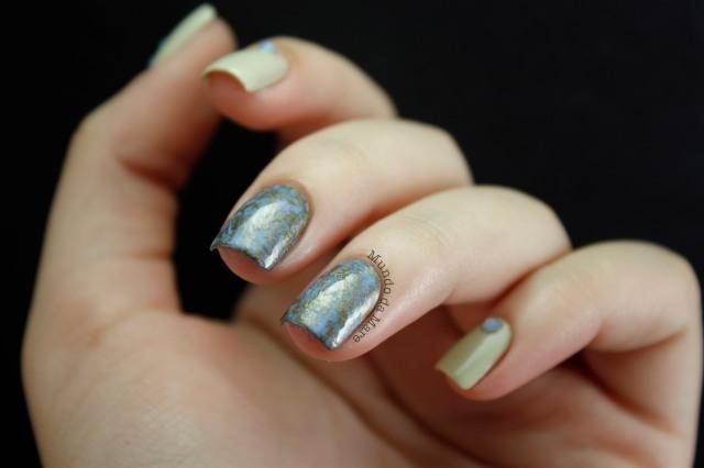saran-wrap-azul-metálico-02