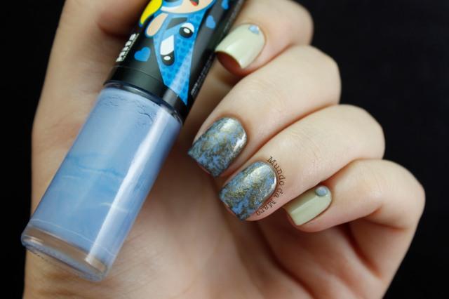 saran-wrap-azul-metálico-03