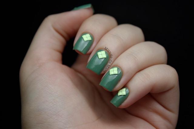 studs-verdes-01
