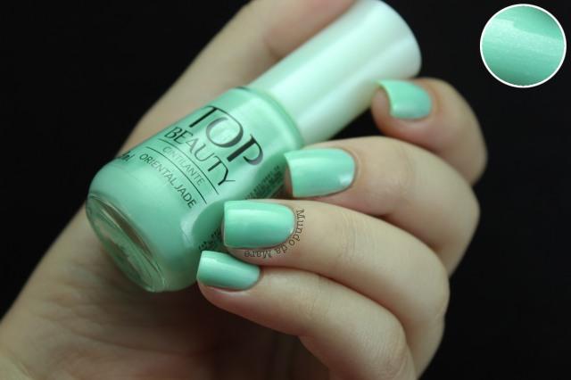 oriental-jade-top-beauty