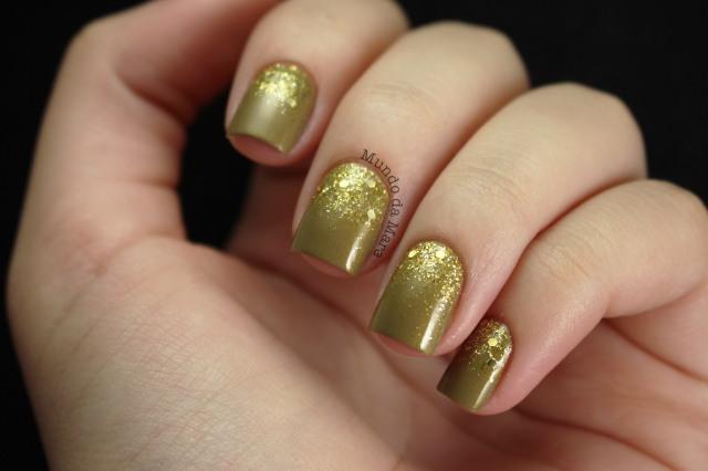 gradiente-glitter-dourado-01