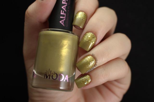 gradiente-glitter-dourado-02