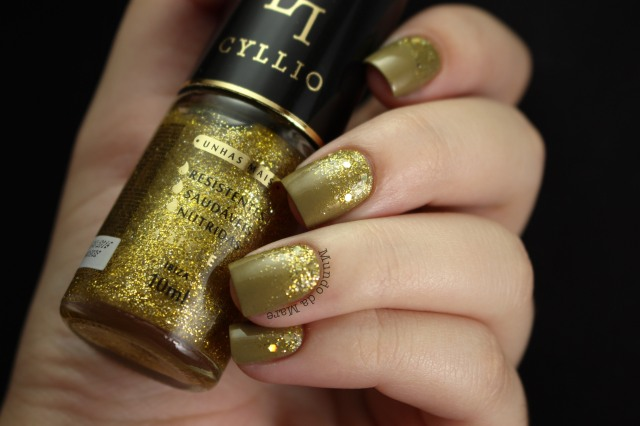 gradiente-glitter-dourado-03