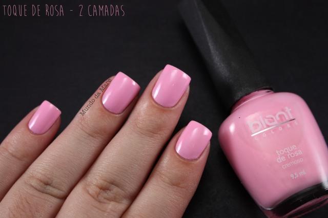 toque-de-rosa-blant-colors