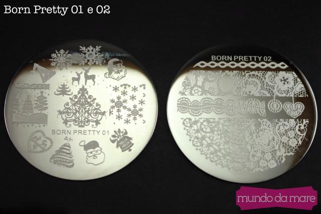 Born-Pretty-01-02