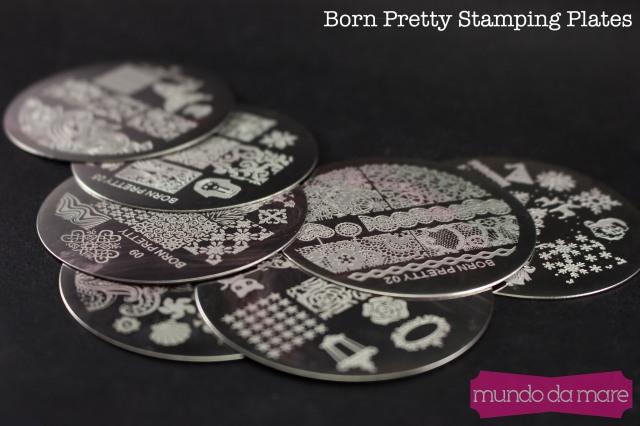 born-pretty-stamping-plates