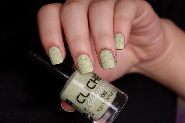 ioio-cliché-sprinkle-sand-02