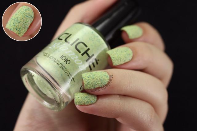 ioio-cliché-sprinkle-sand-03