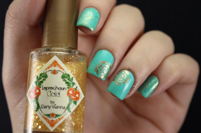 leprechaun-gold-by-dany-vianna-flores-carimbadas-03