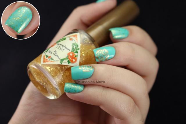 leprechaun-gold-by-dany-vianna-flores-carimbadas-04
