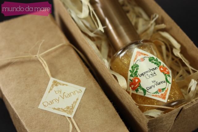 leprechaun-gold-by-dany-vianna