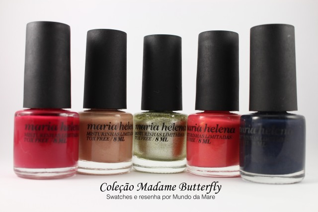 madame-butterfly-mhm-vidros