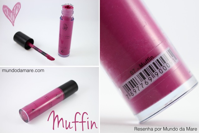 batom-liquido-muffin-ub-beauty