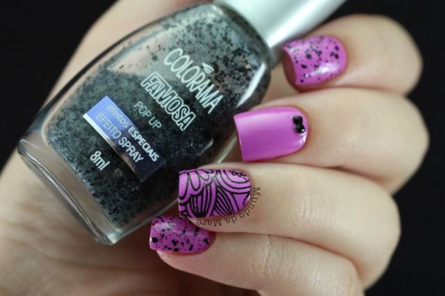 púrpura-bruna-marquezine-carimbado-03