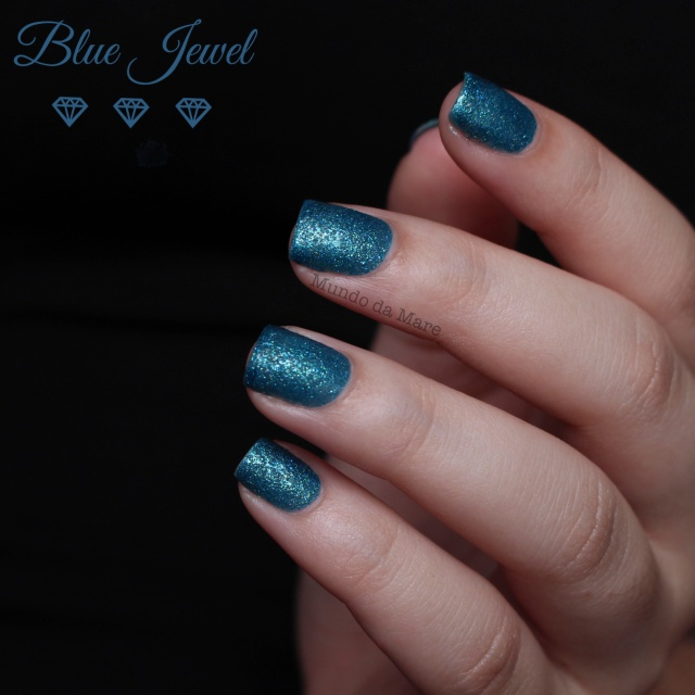 blue-jewel-sand-lacquer-forever-21-01