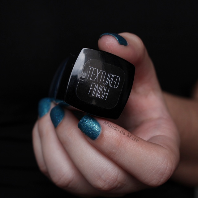 blue-jewel-sand-lacquer-forever-21-02