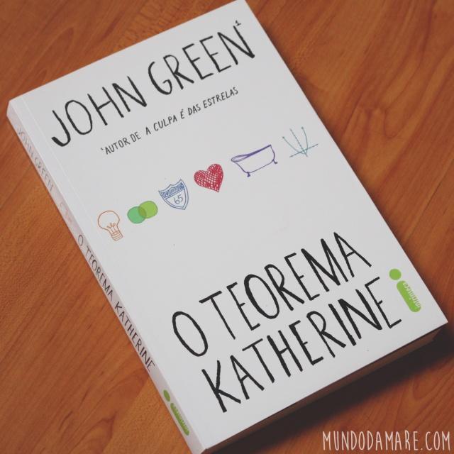 livro-o-teorema-katherine-01