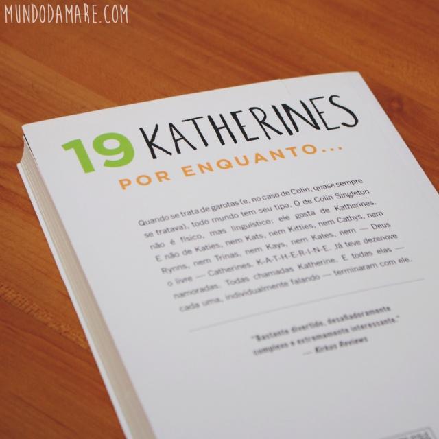 livro-o-teorema-katherine-02