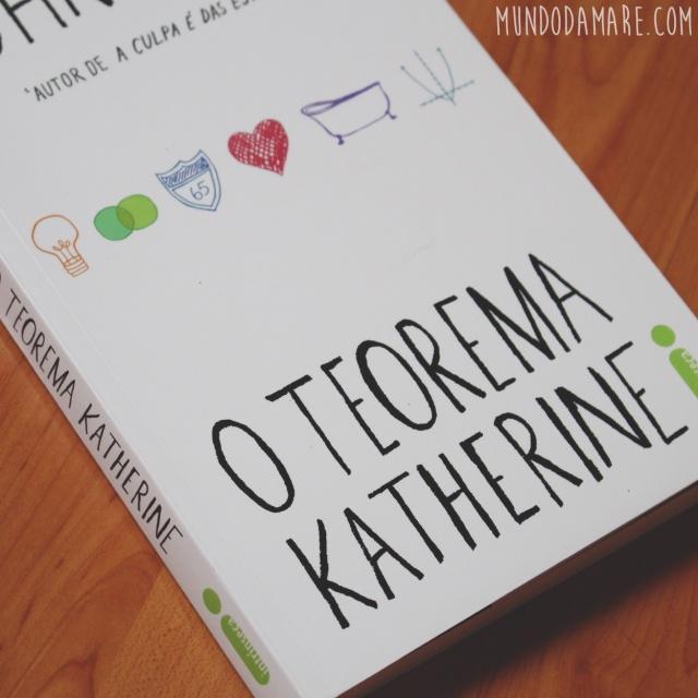 livro-o-teorema-katherine-03