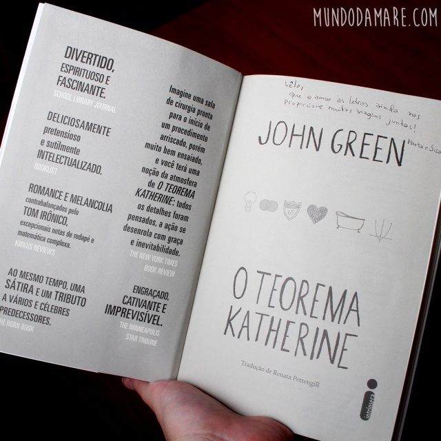livro-o-teorema-katherine-04