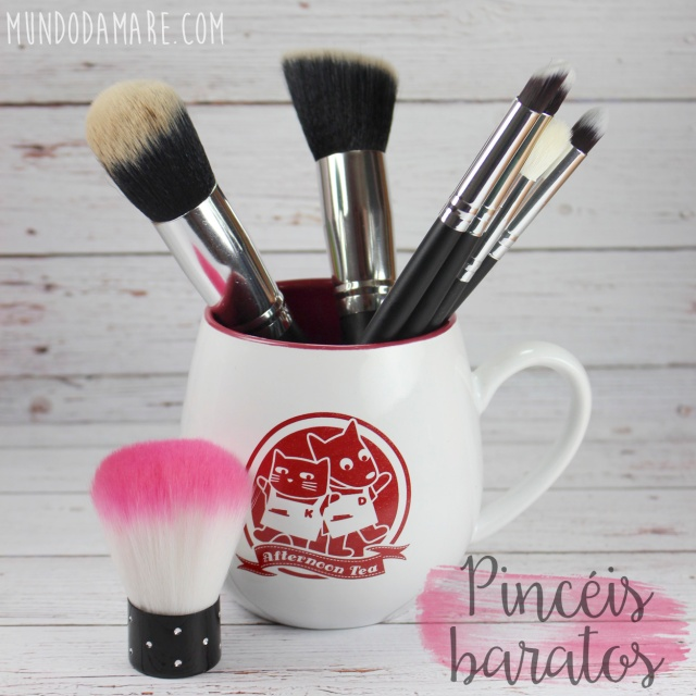 pincéis-maquiagem-buy-in-coins-01
