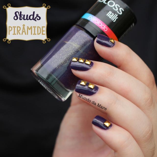 esmalte-violeta-koloss-01