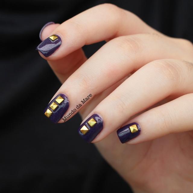esmalte-violeta-koloss-02