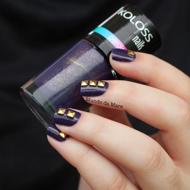 esmalte-violeta-koloss-03