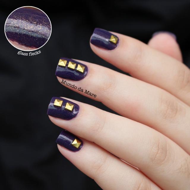 esmalte-violeta-koloss-04