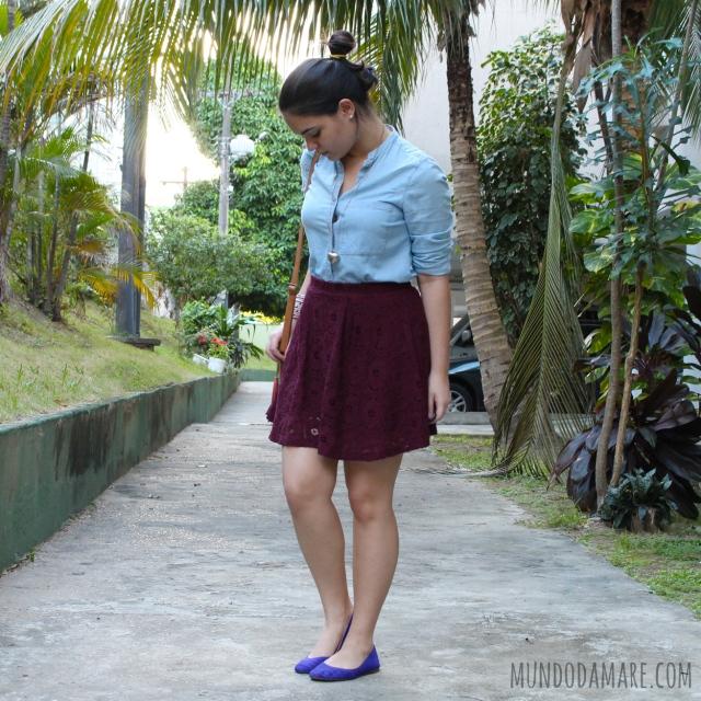look-jeans-e-burgundy-01