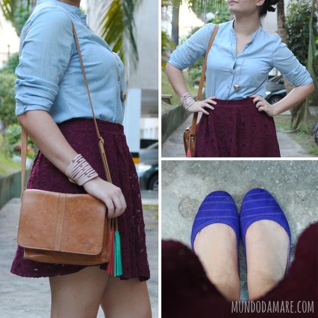 look-jeans-e-burgundy-02