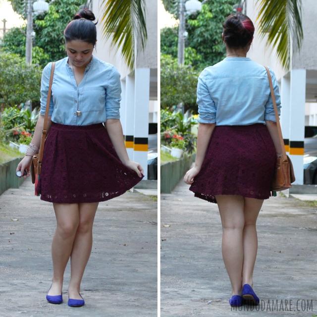 look-jeans-e-burgundy-03